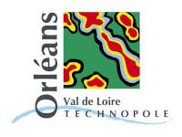 Logo Technopole
