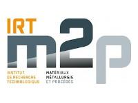 Logo IRT-M2P