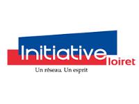 logo Initiative45