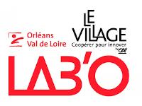 logo LabO